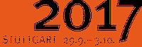 logo_jt2017_transparent_b.png