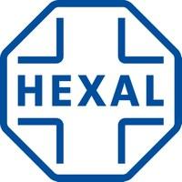 Hexal AG