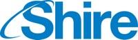 Shire Baxalta Deutschland GmbH