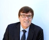Prof. Dr. med. Lothar Kanz