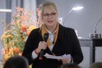 Dr. Claudia Neusüß